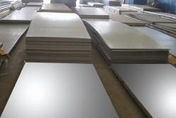 Лист 8 мм сталь 17Г1С купить по цене от 49000 руб/тонна