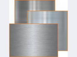 0,6 мм лист шлифованный нержавеющий, сталь AISI 430 купить по цене от 390 руб/кг.