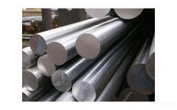Круг ст35 конструкционный 140 мм купить по цене от 54790 руб/тонна